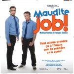 Affiche Maudite Job 18x18 FINAL-page-001