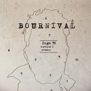 Bournival-cover-Web