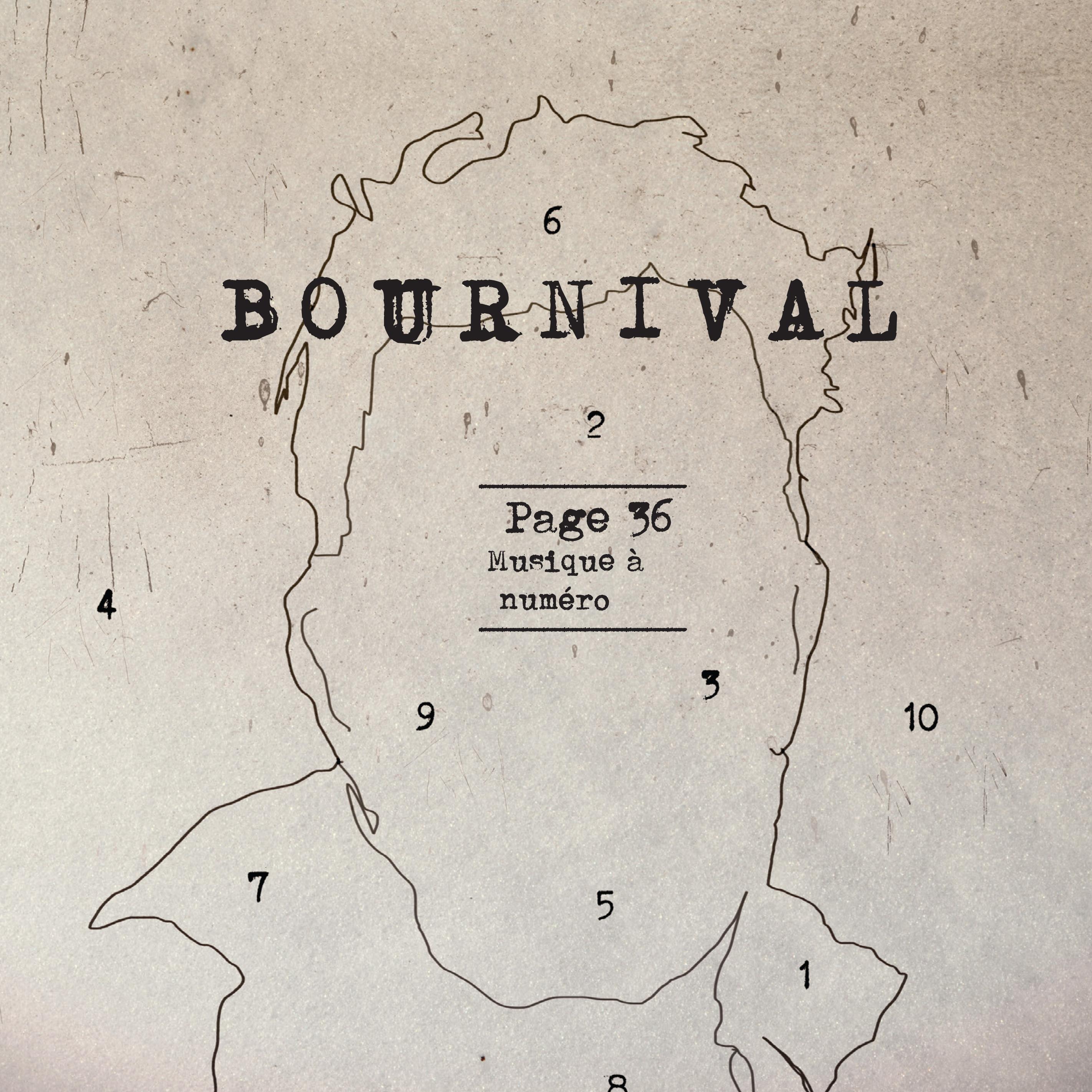 Bournival-cover-Web