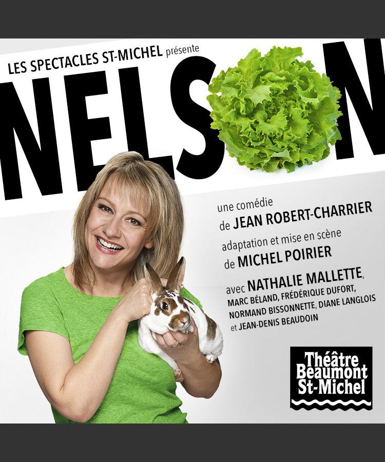 Nelson2