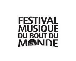 festivalboutdumonde