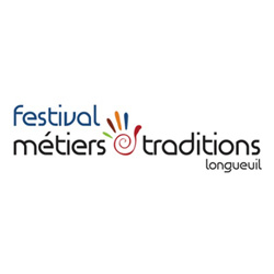 festivalmetierslongueuil