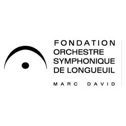 fondationorchestrelongueuil
