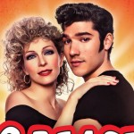 grease-1460x950-1423689531