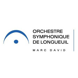 orchestrelongueuil