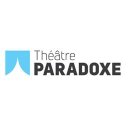 theatreparadoxe
