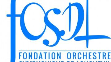 Logo-FOSDL-CMYK