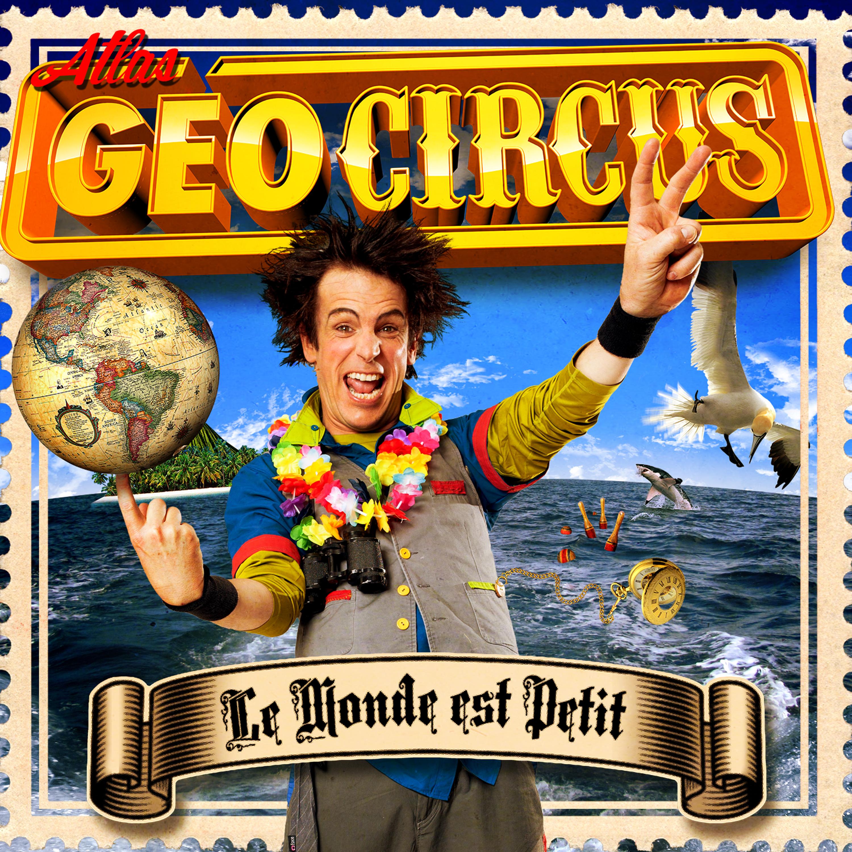 Résultats de recherche d'images pour «atlas géocircus»
