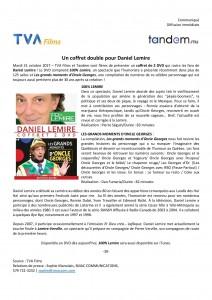 Communiqué DVD Lemire_31oct.17VFinale-page-001