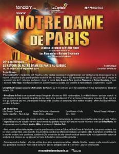 NDP_communique_3riv_V2-page-001