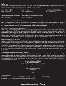 NDP_communique_3riv_V2-page-002