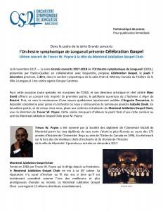 Communiqué_Célébration Gospel_7 décembre 2017_AD-page-001
