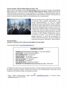 Communique_1er novembre_TDLV-page-002 (2)