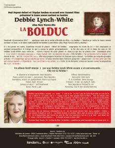 La Bolduc_CommuniquéVF-page-001