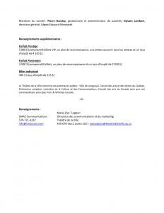 communiqué_comité_d'honneur_final-3