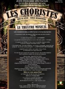 Communiqué Les Choristesp2