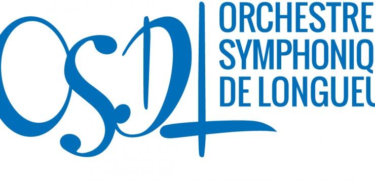 Dans le cadre de la série Grands concerts l'Orchestre symphonique de Longueuil présente Carmina Burana en supplémentaire!